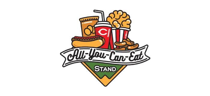 All You Can Eat - O Analista de Modelos de Negocios