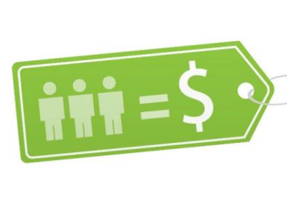 Compra Coletiva - O Analista de Modelos de Negócios