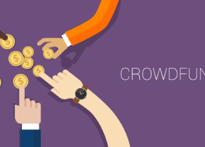 Crowdfunding - O Analista de Modelos de Negócios
