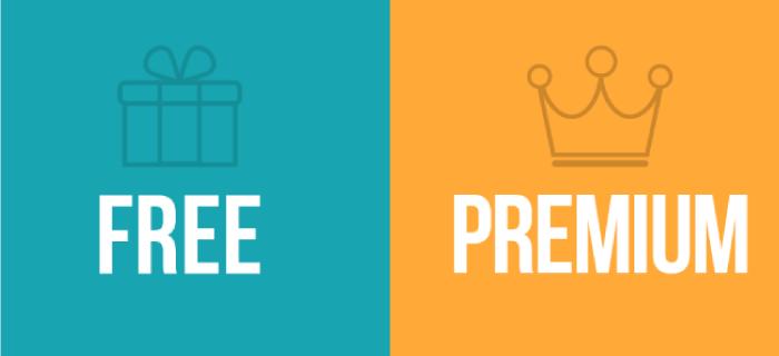 Freemium - O Analista de Modelos de Negocios