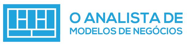 O Analista de Modelos de Negócios