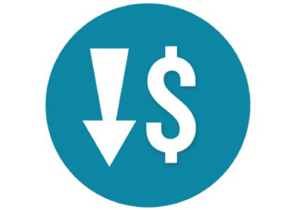 Low Cost - O Analista de Modelos de Negocios