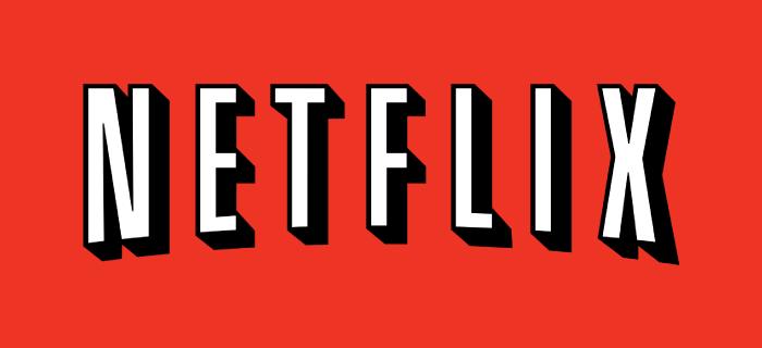 Netflix - O Analista de Modelos de Negocios