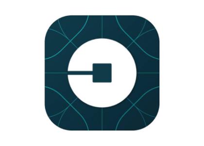 Uber - O Analista de Modelos de Negócios
