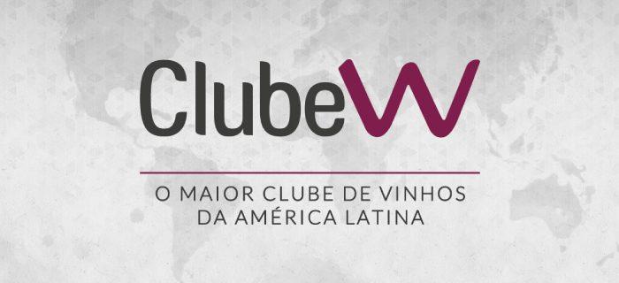 ClubeW - O Analista de Modelos de Negocios