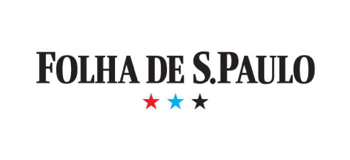 Folha de Sao Paulo - O Analista de Modelos de Negocios