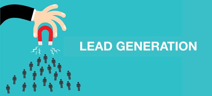Modelo Lead Generation - O Analista de Modelos de Negocios