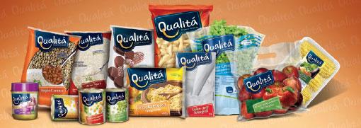 Qualita - Private Label