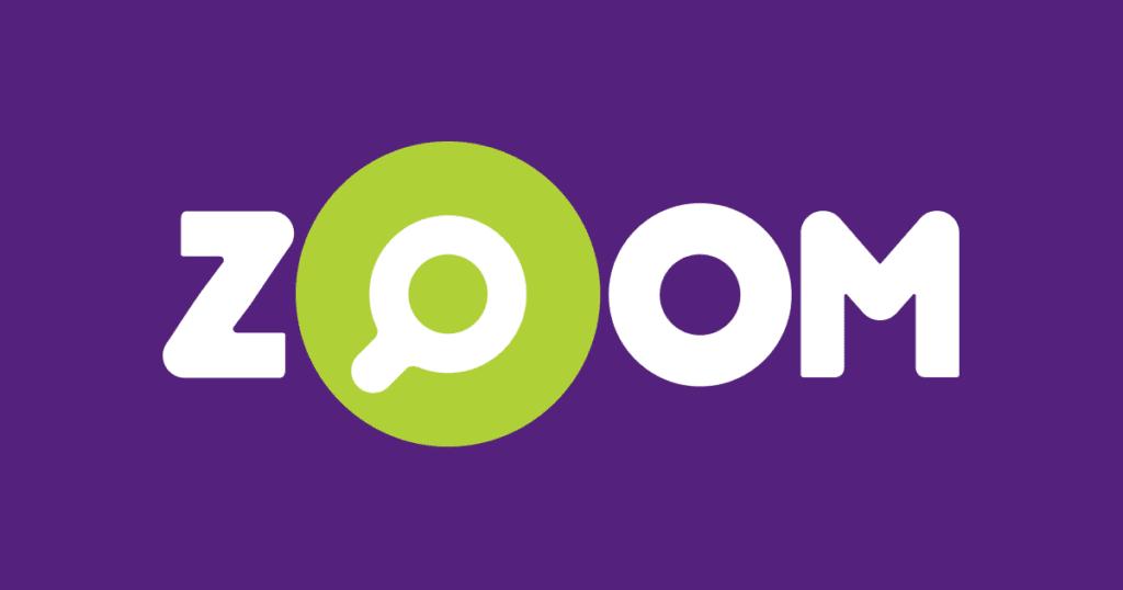 Zoom.com.br