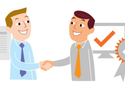Modelo de Agenciamento - O Analista de Modelos de Negocios