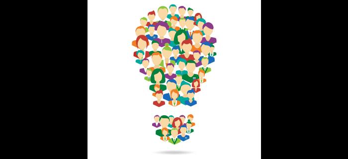 Modelo de Crowdsourcing - O Analista de Modelos de Negócios