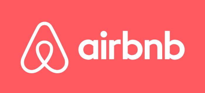 Modelo de Negócio do Airbnb