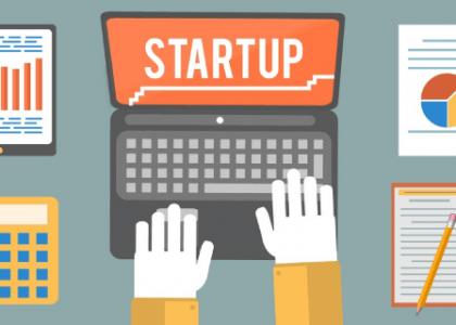 Startups e Inovação
