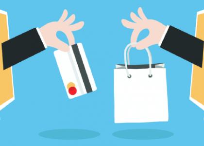 Modelo de Negócio Direct-to-Consumer (D2C)