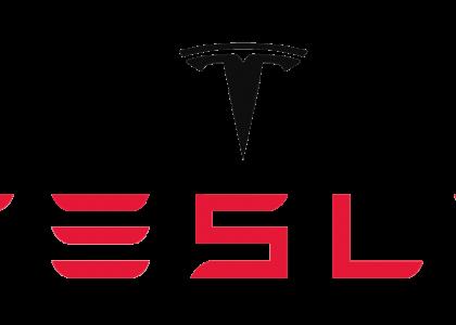 Modelo de Negocio da Tesla
