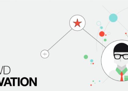 Modelo de Negocio - Crowd-Innovation