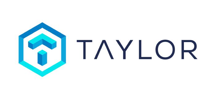 Modelo de Negócio da Taylor