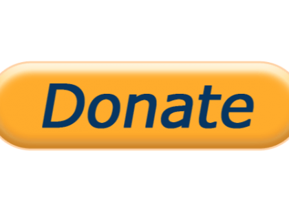 Donationware - Modelo de Negocio - Business Model Canvas