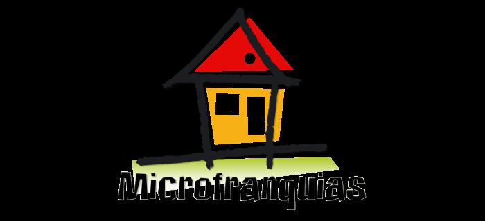 Modelo de Negocio de Micro-Franquia