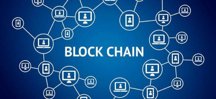 Modelos de Negocios Baseados em Blockchain