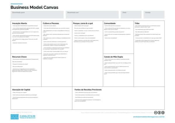 canvas 2.0 em pdf