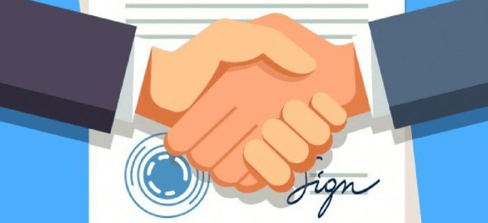 Modelo de Negocio de Licenciamento