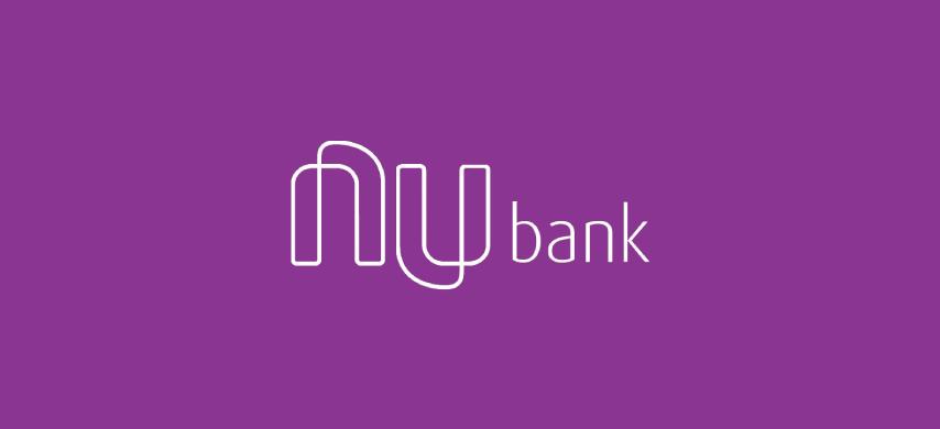 Modelo de Negócio do Nubank
