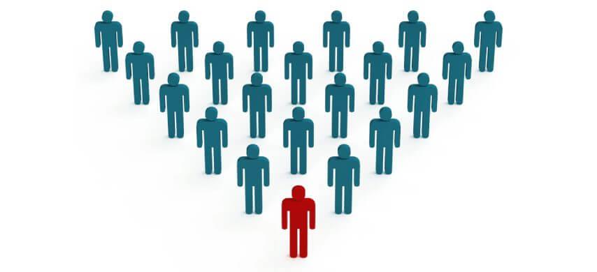 Modelo de Negocio de Marketing Multinivel