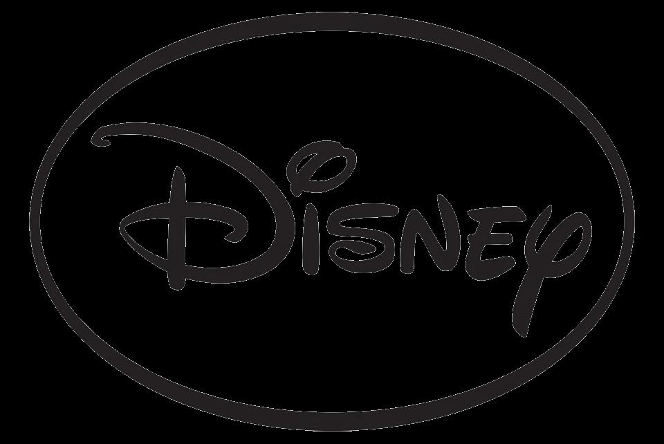 Modelo de Negócio da Disney