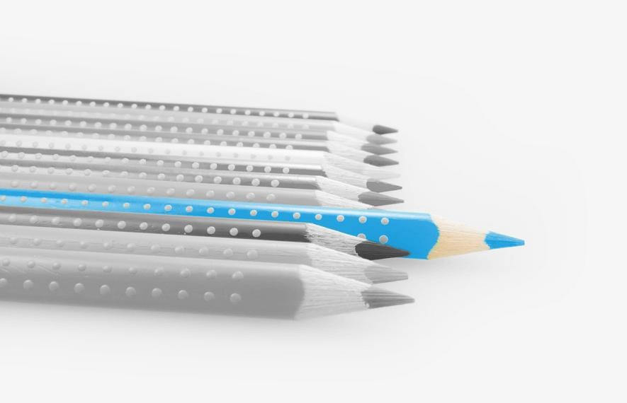 Proposta de valor - Business Model Canvas