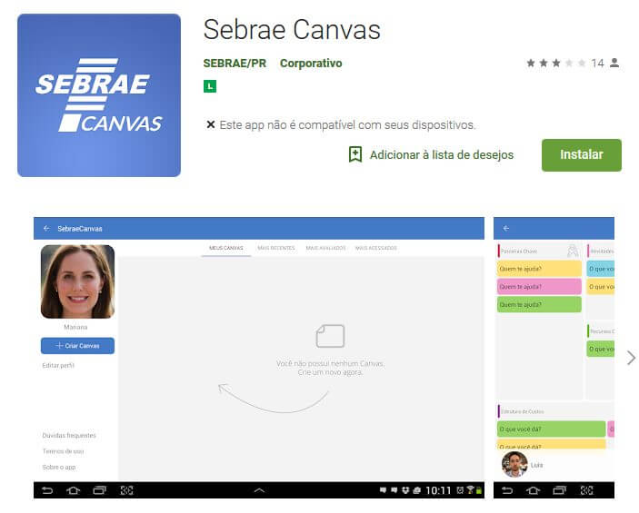 sebrae-canvas