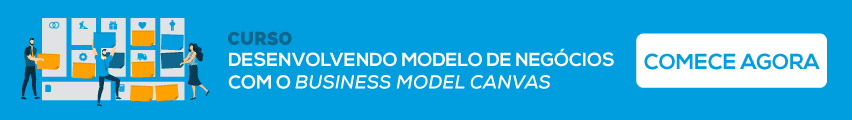 Curso Business Model Canvas