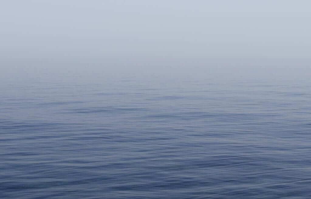 oceano-azul