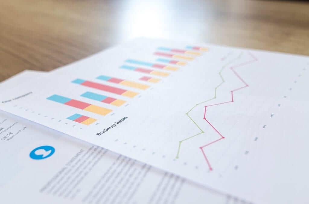 modelo-de-negocio-ou-plano-de-negocio