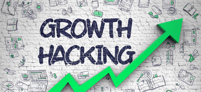 O que é Growth Hacking?