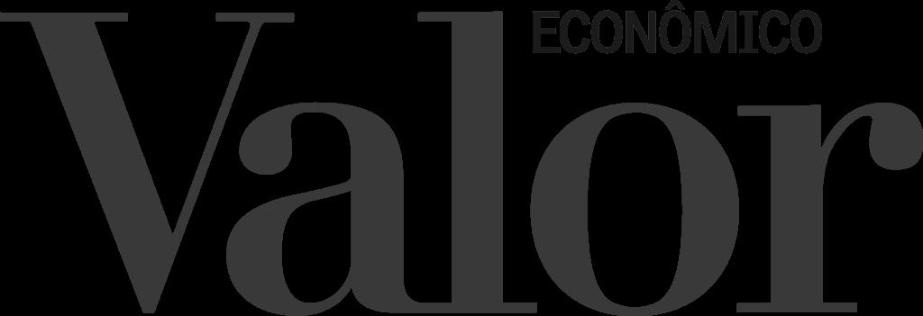 valor economico logo 1 1